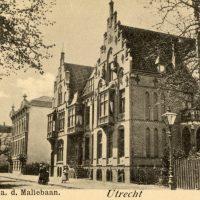 Maliebaan
